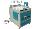 Caiba CB7IN1